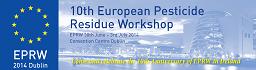 eprw-2014-web-banner-web