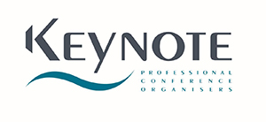 Keynote PCO