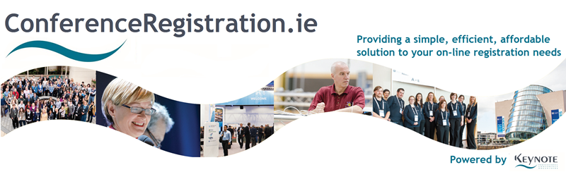 conferenceregistration_ie800pix