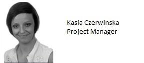 kasia-business-card