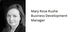 mary-rose-business-card