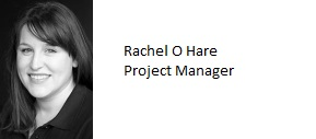 rachel-business-card