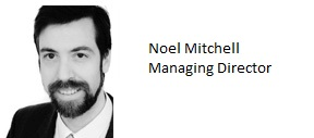 noel-business-card