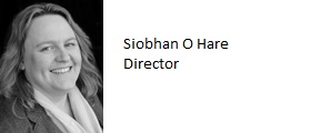 siobhan-business-card