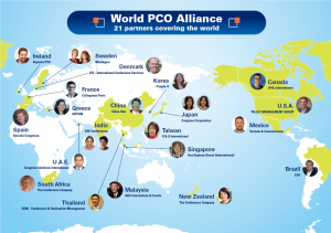 world-pco-alliance-map
