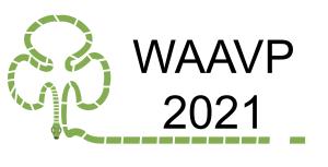logo-waavp-2021-300x150