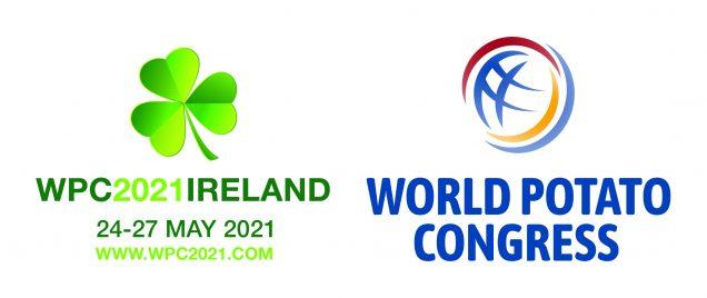 Ireland To Host World Potato Congress In 2021