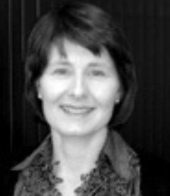 Geraldine Byrne