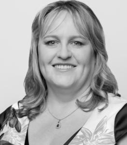 Siobhan O'Hare